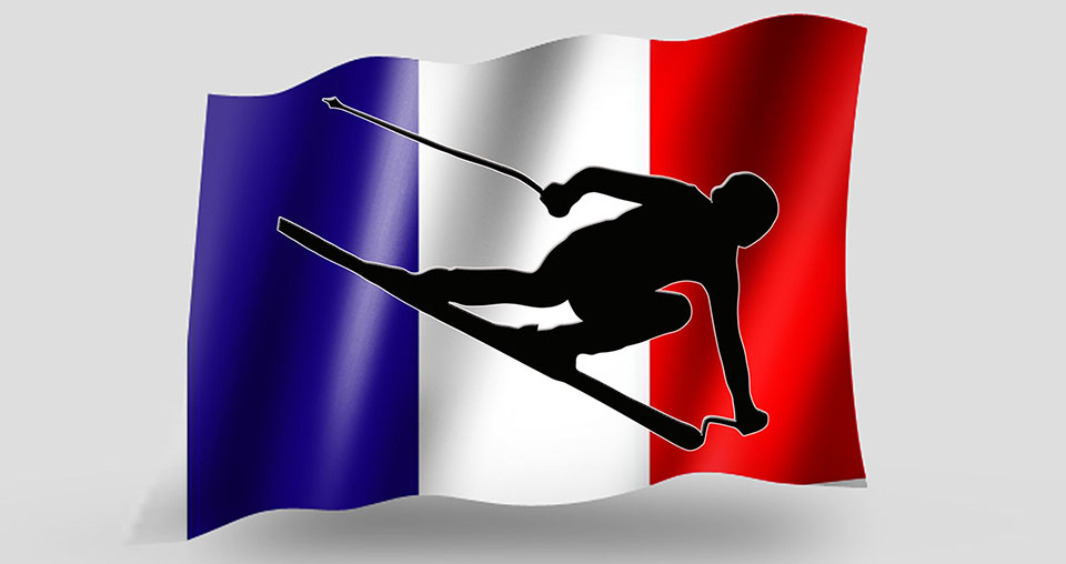 France to reposition itself as world leader in the ski market