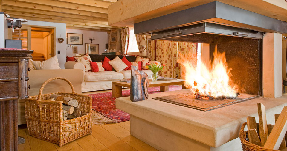 Top Tips for selling your Alpine Holiday Home
