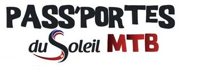 Pass'Portes du Soleil Mountain Bike Trek  28th-30th June