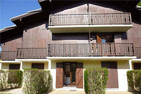 megeve apartment la princesse