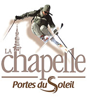 The Secret of La Chapelle d'Abondance