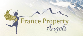 France Proeperty Angels