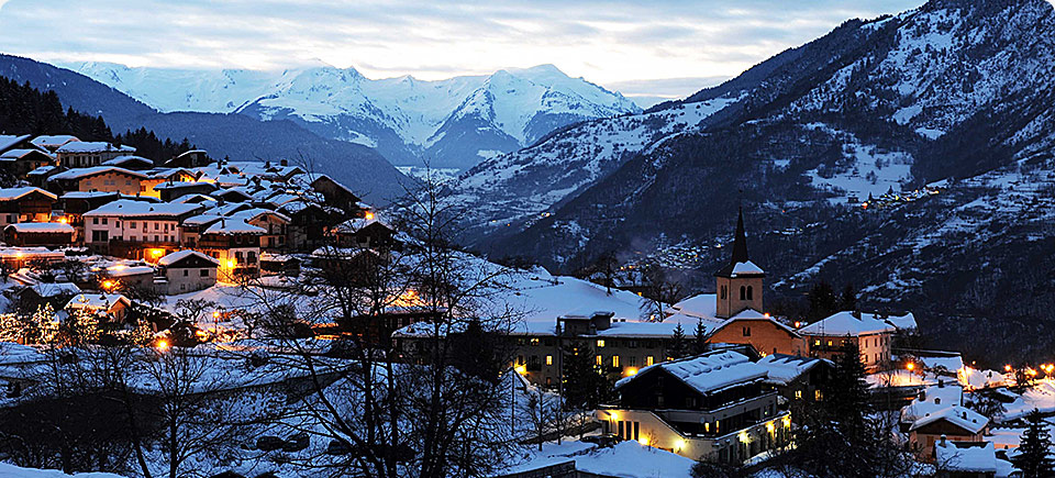 helicopter outdoor with Courchevel on Snowmobiling Secret Lagoon additionally Hotel Dolomiten also Harm Lawn Grass in addition Ski Dolomiten likewise Table Mountain Cape Town 32229.